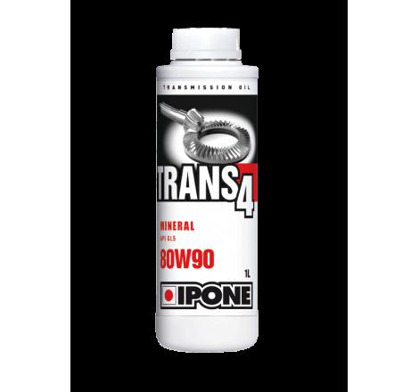 IPONE TRANS 4 80W-90