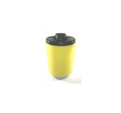 Oro filtras Can-am G2