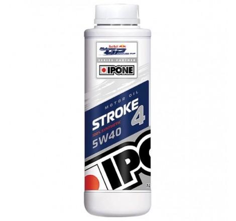 IPONE STROKE 4 5W-40